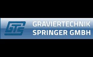 Graviertechnik Springer GmbH
