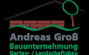 Bild zu Groß Andreas Wohn/Garten-Landschaftsbau in Abstatt