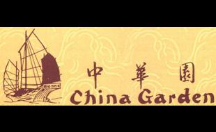 Logo von China Garden