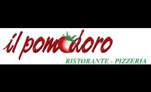 Logo von Pizzeria il pomodoro Wilhelmsplatz