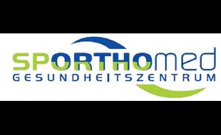 Sporthomed - Andreas Felbier und Manuel Kirsammer
