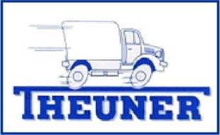 Bild zu Theuner GmbH in Kirchheim unter Teck