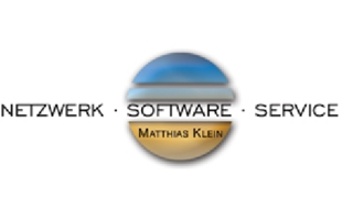 Logo von Klein Matthias