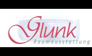 Bild zu Glunk GmbH Raumausstattung in Fellbach