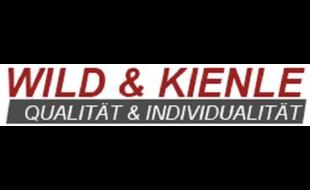 Wild & Kienle Bauelemente GmbH