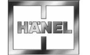 Bild zu Hänel GmbH & Co. KG in Bad Friedrichshall