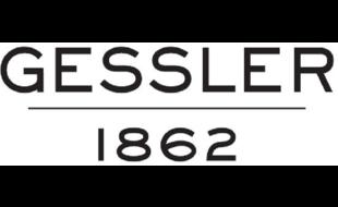 Buchhandlung Robert Gessler