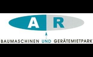 Bild zu A + R Baumaschinen u. Gerätepark in Neuenstadt am Kocher