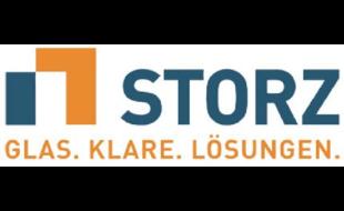 Bild zu Storz Glas- und Metallbau GmbH in Tuttlingen
