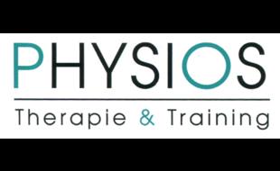 Bild zu PHYSIOS Therapie & Training in Tübingen