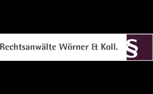 Bild zu Rechtsanwälte Wörner & Kollegen in Göppingen