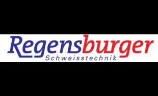Regensburger Schweisstechnik OHG