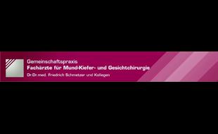 Praxisklinik für Plastische Operationen Dr.Dr.med. Schmetzer