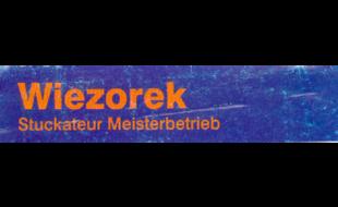 Wiezorek J., Stuckateur Meisterbetrieb