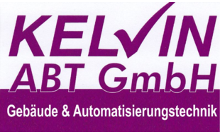 Logo von KELVIN ABT GmbH