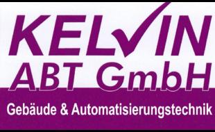 KELVIN ABT GmbH