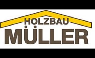 Müller Holzbau