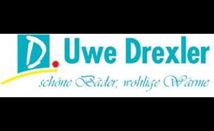 Logo von Drexler Uwe