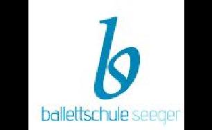 Ballettschule Seeger