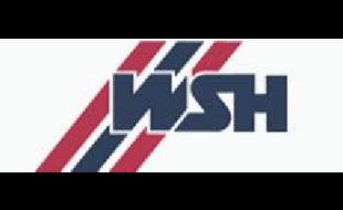 Logo von WSH GmbH