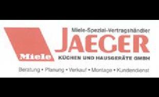 Miele Spezial-Vertragshändler Jaeger