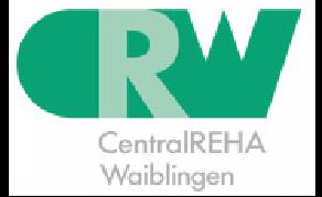 Central REHA Waiblingen