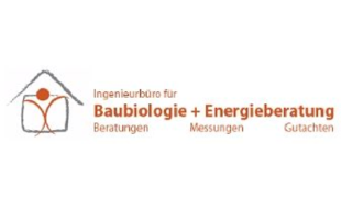 Ing.-Büro f. Baubiologie + Energieberatung