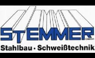 Stemmer GmbH Stahlbau
