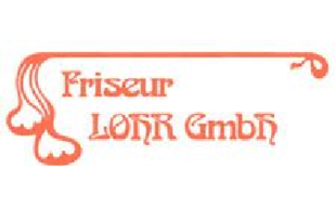 Friseur Lohr GmbH