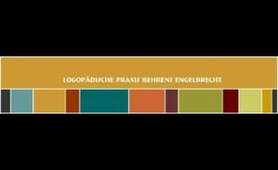 Bild zu Behrens C. & Engelbrecht U. in Ludwigsburg in Württemberg
