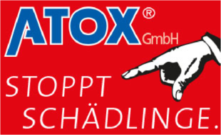 Bild zu ATOX GmbH Schädlingsbekämpfung in Leonberg in Württemberg