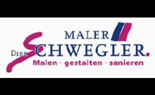 Bild zu Maler Schwegler in Fellbach