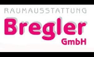 Bregler GmbH