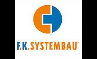 Bild zu F.K. Systembau GmbH in Münsingen