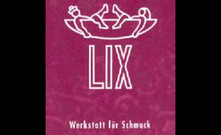 LIX Schmuck Cornelia Silbermann