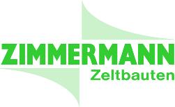 Zimmermann Zeltbauten GmbH