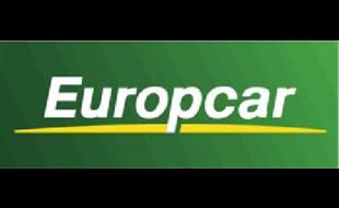 Bild zu Europcar Autovermietung GmbH in Villingen Schwenningen
