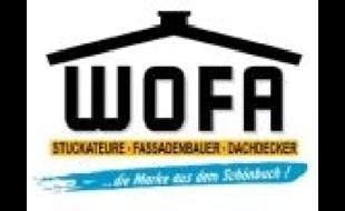 Logo von WOFA