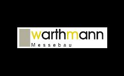 Warthmann Messebau