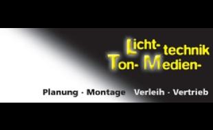 LTM Jürgen Scherle