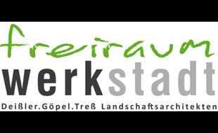 Logo von Freiraumwerkstadt Deißler.Göpel.Treß Landschaftsarchitketen