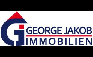 Bild zu George Jakob Immobilienmakler in Bietigheim Gemeinde Bietigheim Bissingen