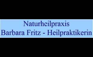 Bild zu Barbara Fritz, Praxis für Naturheilkunde in Buchenberg Gemeinde Königsfeld im Schwarzwald