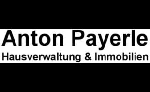 Logo von Payerle Hausverwaltung u. Immobilien