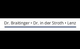 Logo von Dr. Braitinger - Dr. in der Stroth - Lenz
