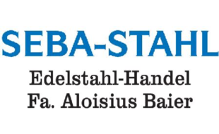 SEBA Stahl Fa. Aloisius Baier