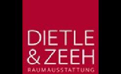 Dietle & Zeeh Raumausstattung OHG