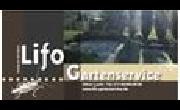 Lifo Gartenservice Oliver Lucht