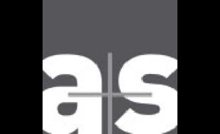 Logo von a + s HEIMTEXTILIEN GMBH