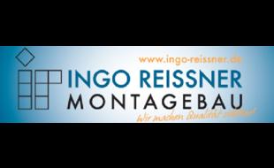 INGO REISSER MONTAGEBAU